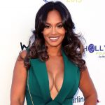 Evelyn Lozada Is Leaving Basketball Wives After 9 Seasons