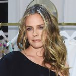 Alicia Silverstone Reveals We've Been Pronouncing Her Name Wrong