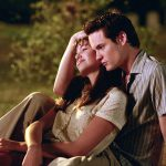 Shane West And Mandy Moore Crush On A Walk To Remember