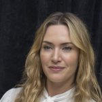 Kate Winslet Is Done Doing Nude Scenes