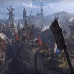 Building interesting emergence in Dying Light 2