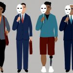 AI can add bias to hiring practices: One company found another way