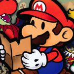 Which classic characters & worlds should make their Paper Mario debut?