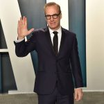 """Bob Odenkirk in Stable Condition After Suffering """"Heart-Related"""" Issue"""