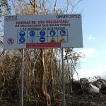 China Struggles with Socio-environmental Standards in Latin America — Global Issues