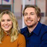 Dax Shepard Calls Out Kristen Bell For Toilet Paper Use